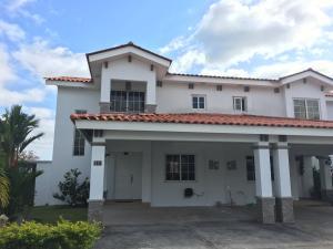 Casa En Alquileren Panama, Versalles, Panama, PA RAH: 20-4736
