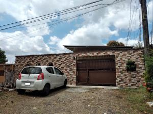 Casa En Alquileren Panama, Rio Abajo, Panama, PA RAH: 20-4748