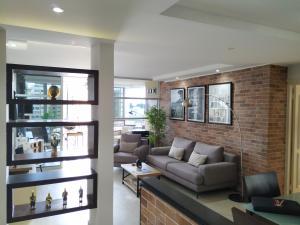 Apartamento En Ventaen Panama, El Dorado, Panama, PA RAH: 20-4751