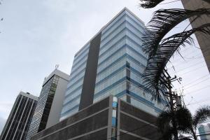 Oficina En Alquileren Panama, Obarrio, Panama, PA RAH: 20-4756