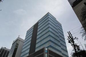 Oficina En Alquileren Panama, Obarrio, Panama, PA RAH: 20-4758