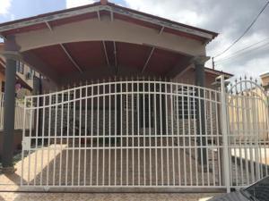 Casa En Ventaen San Miguelito, El Crisol, Panama, PA RAH: 20-4767