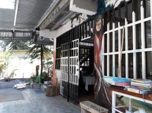 Casa En Ventaen Dolega, Los Anastacios, Panama, PA RAH: 20-4771