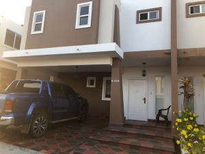 Casa En Ventaen Panama, Brisas Del Golf, Panama, PA RAH: 20-4797