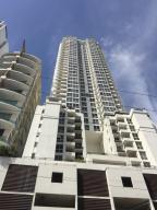 Apartamento En Alquileren Panama, San Francisco, Panama, PA RAH: 20-4795