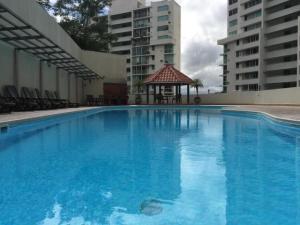 Apartamento En Alquileren Panama, Edison Park, Panama, PA RAH: 20-4809