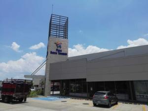 Local Comercial En Alquileren Panama, 24 De Diciembre, Panama, PA RAH: 20-4815