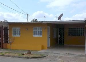 Casa En Ventaen Panama, Tocumen, Panama, PA RAH: 20-4830