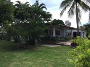 Casa En Ventaen Chame, Coronado, Panama, PA RAH: 20-4841