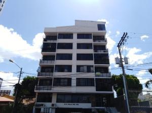 Apartamento En Alquileren Panama, El Carmen, Panama, PA RAH: 20-4842