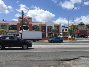 Terreno En Ventaen Chame, Coronado, Panama, PA RAH: 20-4848