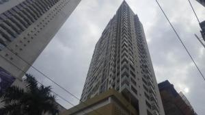 Apartamento En Alquileren Panama, Bellavista, Panama, PA RAH: 20-4853