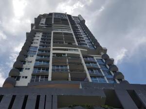 Apartamento En Alquileren Panama, Villa De Las Fuentes, Panama, PA RAH: 20-4857