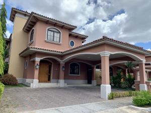 Casa En Alquileren Panama, Costa Sur, Panama, PA RAH: 20-4859