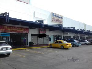 Local Comercial En Alquileren Panama, Juan Diaz, Panama, PA RAH: 20-4899