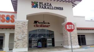 Local Comercial En Alquileren Rio Hato, Buenaventura, Panama, PA RAH: 20-4902