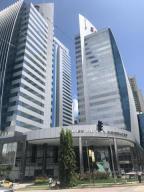 Oficina En Alquileren Panama, Punta Pacifica, Panama, PA RAH: 20-4921