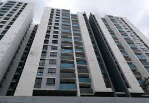 Apartamento En Alquileren Panama, Condado Del Rey, Panama, PA RAH: 20-4907