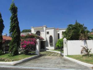 Casa En Ventaen Chame, Coronado, Panama, PA RAH: 20-4912
