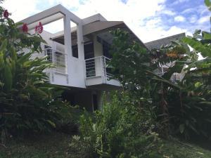 Casa En Alquileren Chame, Coronado, Panama, PA RAH: 20-4922