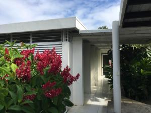 Casa En Ventaen Chame, Coronado, Panama, PA RAH: 20-4936