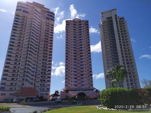 Apartamento En Ventaen Chame, Coronado, Panama, PA RAH: 20-4943