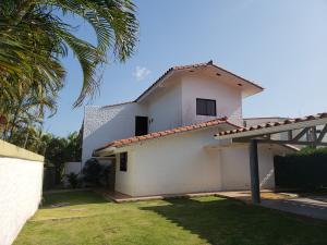 Casa En Alquileren Chame, Coronado, Panama, PA RAH: 20-4941