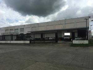 Galera En Alquileren Pacora, Paso Blanco, Panama, PA RAH: 20-4955