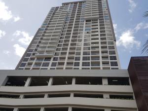 Apartamento En Alquileren Panama, Ricardo J Alfaro, Panama, PA RAH: 20-4966