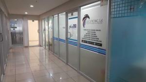 Oficina En Ventaen Panama, El Carmen, Panama, PA RAH: 20-4987