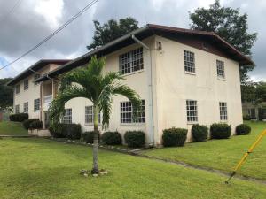 Edificio En Ventaen Panama, Clayton, Panama, PA RAH: 20-4993