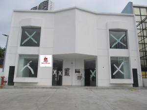 Local Comercial En Alquileren Panama, Ricardo J Alfaro, Panama, PA RAH: 20-5001