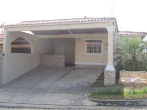 Casa En Ventaen La Chorrera, Chorrera, Panama, PA RAH: 20-5013