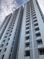 Apartamento En Ventaen Panama, Betania, Panama, PA RAH: 20-5016