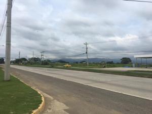 Terreno En Ventaen Pacora, Paso Blanco, Panama, PA RAH: 20-5021