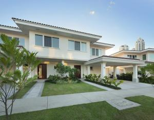 Casa En Ventaen Panama, Santa Maria, Panama, PA RAH: 20-5031
