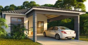 Casa En Ventaen La Chorrera, Chorrera, Panama, PA RAH: 20-5054