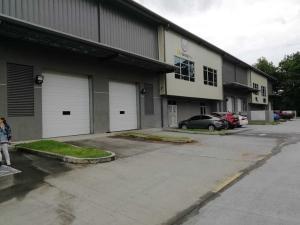 Galera En Alquileren Panama, Panama Pacifico, Panama, PA RAH: 20-5072