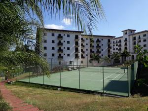 Apartamento En Ventaen Panama, Albrook, Panama, PA RAH: 20-5138