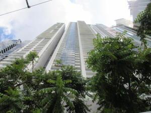 Apartamento En Alquileren Panama, Avenida Balboa, Panama, PA RAH: 20-5158