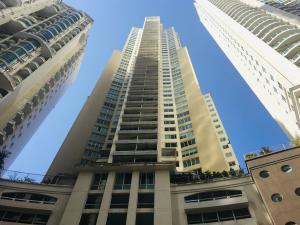 Apartamento En Alquileren Panama, Punta Pacifica, Panama, PA RAH: 20-5167