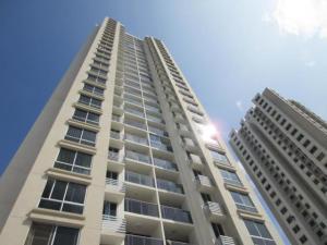 Apartamento En Alquileren Panama, Condado Del Rey, Panama, PA RAH: 20-5185