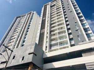 Apartamento En Alquileren Panama, El Cangrejo, Panama, PA RAH: 20-5196