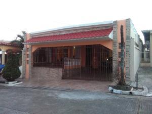Casa En Ventaen Panama, Cerro Viento, Panama, PA RAH: 20-5197