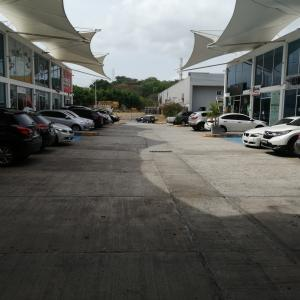 Local Comercial En Ventaen Panama, Condado Del Rey, Panama, PA RAH: 20-5222