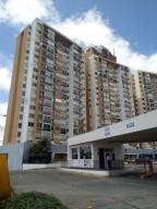 Apartamento En Ventaen Panama, Ricardo J Alfaro, Panama, PA RAH: 20-5225