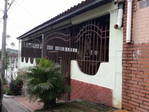 Casa En Ventaen San Miguelito, El Crisol, Panama, PA RAH: 20-5273