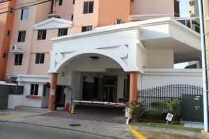 Apartamento En Ventaen Panama, Dos Mares, Panama, PA RAH: 20-5298