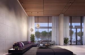 Apartamento En Ventaen Panama, Marbella, Panama, PA RAH: 20-5325