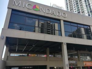 Local Comercial En Ventaen Panama, Condado Del Rey, Panama, PA RAH: 20-5332
